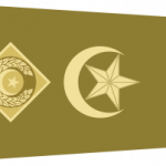 How to become Brigadier in Pakistan Army